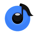 New Ringtones icon