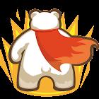 ベア忍伝 icon