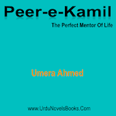 Peer-e-Kamil English