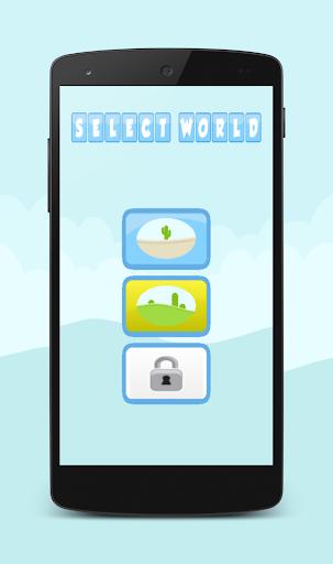Happy Blobs|玩解謎App免費|玩APPs