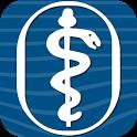Revista Médica de Chile icon