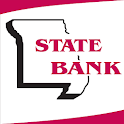 The State Bank Mobile icon