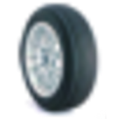 Tires SIze Calculator