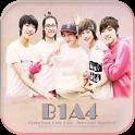 B1A4 배경화면/사진 icon