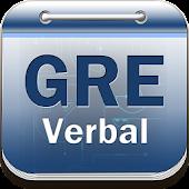 Practice Test: GRE Verbal