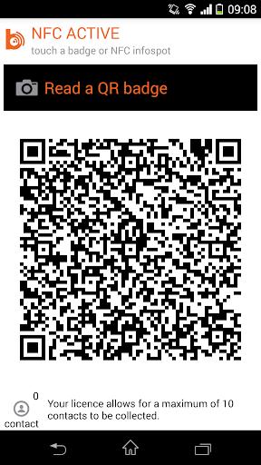【免費商業App】Interact-APP點子