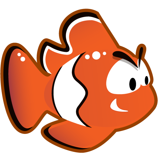 Breeding Guide for Fish Tycoon