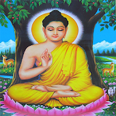 Buddha Chants