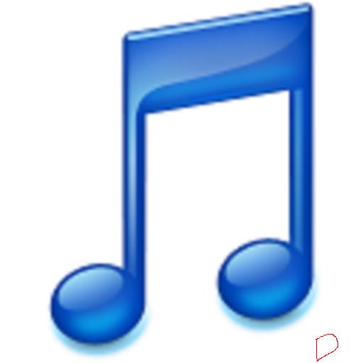 下载音乐歌曲
