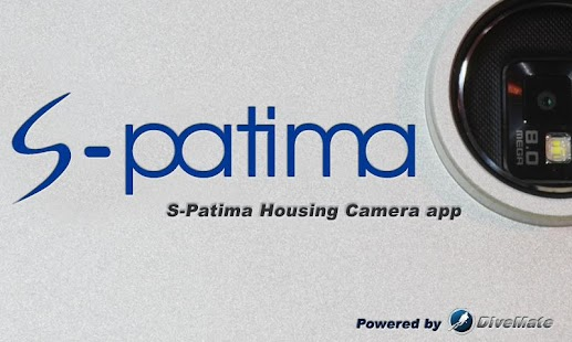 S-Patima For Galuxy S2 - screenshot thumbnail