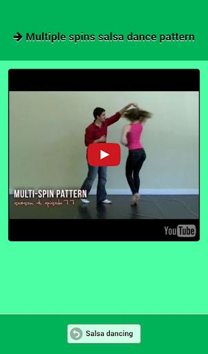 玩免費娛樂APP|下載莎莎舞 app不用錢|硬是要APP