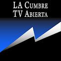 LA Cumbre TV Abierta icon