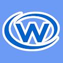 wysLink icon
