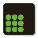 Phone Book ConTacTs (Earth) icon