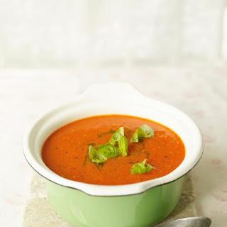 Leftover Tomato Soup Recipes.