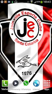 Baixar Bandeira JEC 3D LiveWP 1.2 para Android - Download gerasoft ... 5f704dd523669