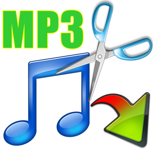 MP3 Cutter Plus Ringtone Maker