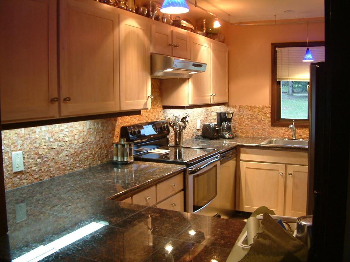 For Kitchen Walls Kitchen Wall Ideas Android Apps On Google Play