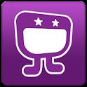 NetMovies logo