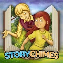 Hansel and Gretel StoryChimes icon