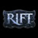 RIFT Shard Status icon