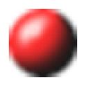 FindMyCell logo