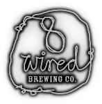Logo of 8 Wired Saison Sauvin