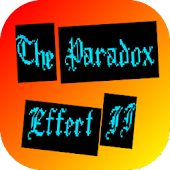 The Paradox Effect II (FREE)