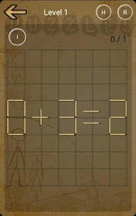 Match Puzzle - screenshot thumbnail