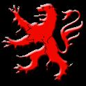 Heraldry Dream Full icon