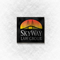 SKYWAY LAW GROUP icon