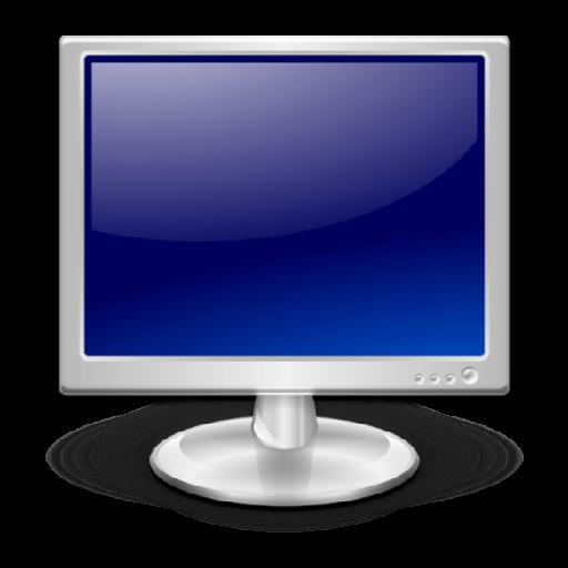 Screen Watcher LOGO-APP點子