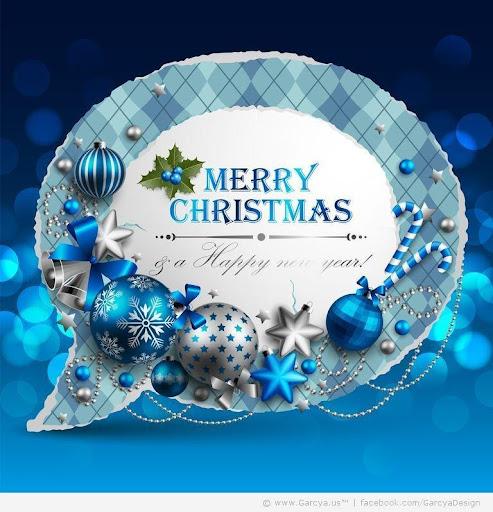 【免費個人化App】My Christmas Card-APP點子
