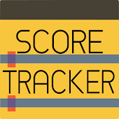 Whizz Score Tracker