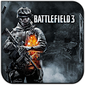 Battlefield 3 Cheats FREE logo