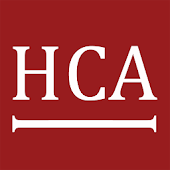 Hamilton County Auditor