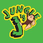 Jungle J's