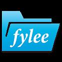 Jyvee - Logo