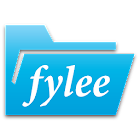fylee  File Manager icon