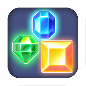 Gem Buster for PC and MAC