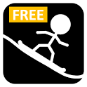 Snow Slopes Free icon