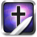 Sword of the Spirit Bible game icon