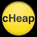 Check Heap Size icon