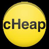 Check Heap Size
