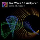 Live Wires 2.0 Live Wallpaper icon