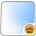 Plain Interface Theme icon