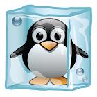 Ice Block Breaker icon