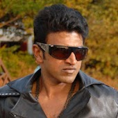 Kannada Puneeth Songs
