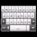 Icelandic for Smart Keyboard icon