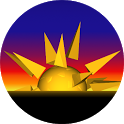 Locale/Tasker Twilight Plug-in icon